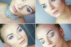 berlin-make-up-hochzeit-weddingmakeup