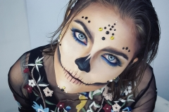 halloween-make-up-beste-make-up