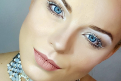 hochzeit-make-up-berlin-liliana-nogal-goldeline-event-make-up