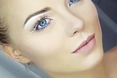 hochzet-make-up-tages-make-up-naturliche-effecte-white-eyeliner