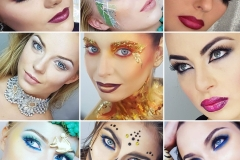 liliana-nogal-creative-make-up