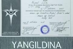 liliana-nogal-certificate-yangildina-moscov