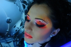 UV-make-up-berlin