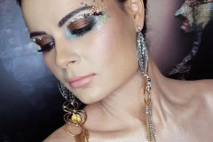 abend-make-up-berlin-liliana-nogal