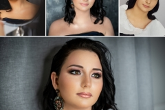 abiball-make-up-berlin-liliana-nogal