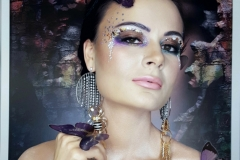 butterfly-effect-make-up