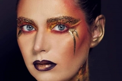 creative-make-up-berlin-liliana-nogal-goldeline-event-make-up-art-efect