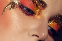 creative-make-up-berlin-liliana-nogal-goldeline-event-make-up-gold-eyes