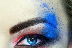 creative-make-up-blue-eye