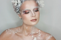 creative-make-up-lilia-nogal-berlin