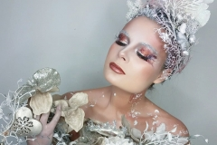 creative-make-up-lilia-nogal