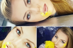 creative-makeup-liliana-nogal-berlin-goldeline