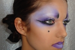 fashion-trends-creative-make-up-lilia-nogal