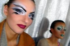 fashionweek-make-up-berlin