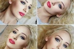 glam-lounge-make-up-berlin-liliana-nogal-goldeline-event-make-up
