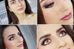grosse-augen-make-up-berlin-goldeline