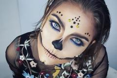 halloween-make-up-beste-make-up