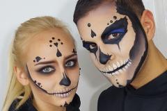 halloween-make-up-couple-berlin