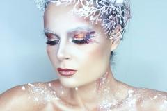 ice-konigin-make0up