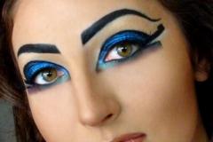 kleopatka-make-up-berlin