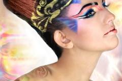 kleopatra-makeup