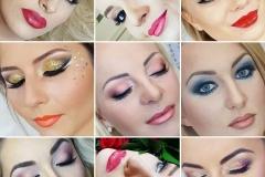 lilia-nogal-goldeline-berlin-make-up