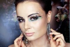 lilia-nogal-make-up-berlin-goldeline-make-up-butterfly