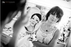 lilia-nogal-make-up