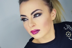 make-up-liliana-berlin