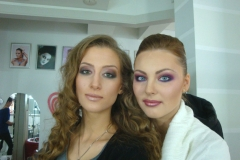 make-up-tagesmakeup-berlin