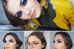new-look-make-up-fashion
