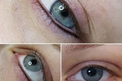 lidstrichen-unten-permanent-make-up-berlin