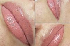 nude-lippen-naturliche-effectpermanent-make-up-lippen-bio-tek-berlin