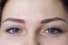 permanen-make-up-berlin-harschen-methode-augenbrauen