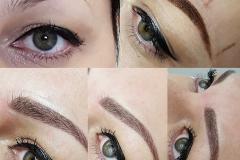 permanent-make-up-augenbrauen-berlin-goldeline-nogal-lilia