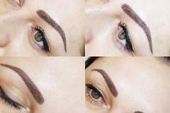 permanent-make-up-augenbrauen-berlin