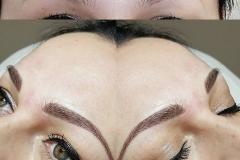 permanent-make-up-augenbrauen-bio-tek-harchenzeichnen-effect-berlin