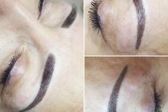 permanent-make-up-augenbrauen-harschenzeichnen