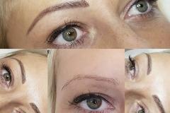 permanent-make-up-augenbrauen-naturliche-effecte-bio-tek-pigmente-berlin