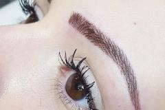 permanent-make-up-augenbrauen-preisse-bio-tek