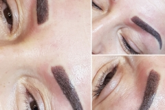 permanent-make-up-augenbrauen