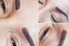 permanent-make-up-augenbrauen