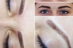 permanent-make-up-berlin-augenbrauen-naturliche-efekte-bio-tek