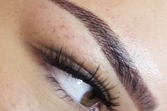 permanent-make-up-berlin-augenbrauen-naturliche-efekte-harchen-bio-tek