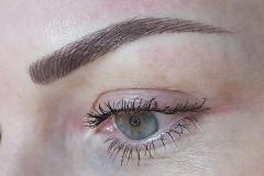 permanent-make-up-berlin-augenbrauen-naturliche-efekte-harchenmethode-beste-wahl