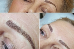 permanent-make-up-berlin-augenbrauen-naturliche-efekte-harchenmethode-goldeline-liliana