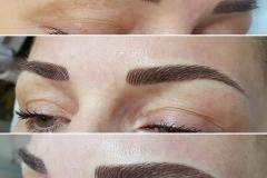 permanent-make-up-berlin-augenbrauen-naturliche-efekte-harchenmethode-lilia-nogal-goldeline