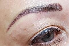 permanent-make-up-berlin-augenbrauen-naturliche-efekte-harchenmethode