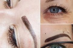 permanent-make-up-berlin-augenbrauen-naturliche-efekte-korrektur