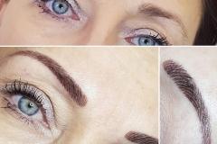 permanent-make-up-berlin-augenbrauen-naturliche-efekte-liliana-nogal
